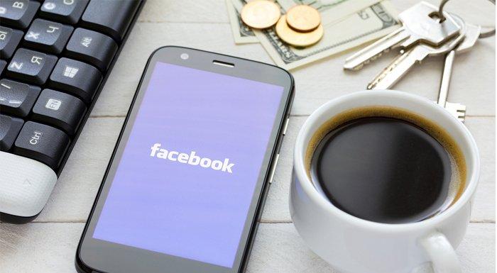 Facebook, sanal gerçeklik için ayrı mobil uygulama geliştiriyor