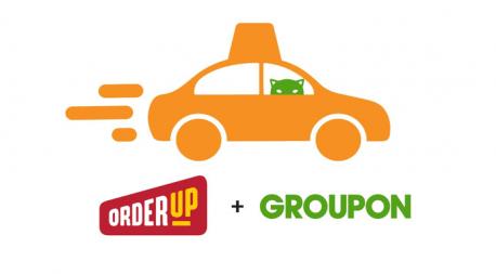 groupon-orderup