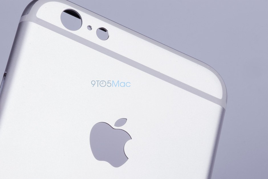 iphone 6s2