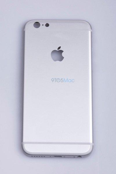 iphone 6s4