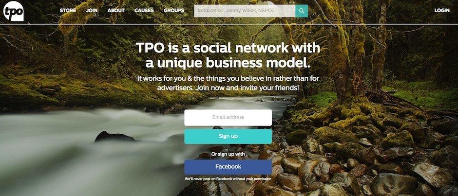 tpo.com