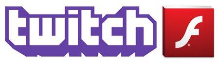 twitch-adobe-flash