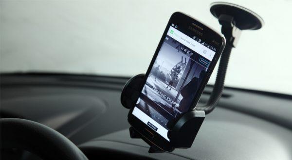Uber kendi harita teknolojisi için 500 milyon dolar yatırım yapacak