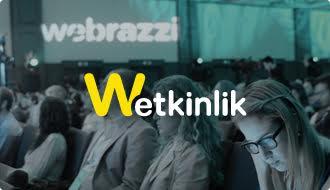 w-etk