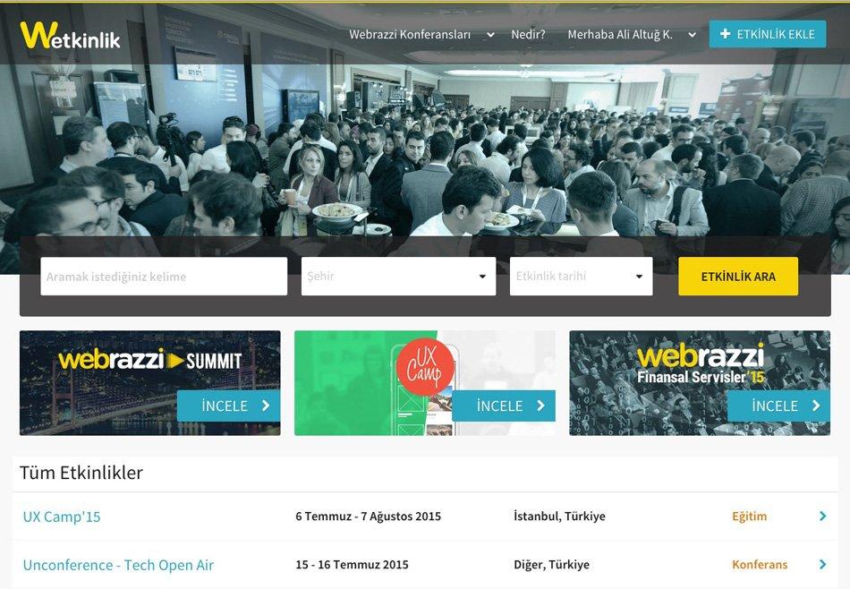 webrazzi-etkinlik-sayfa
