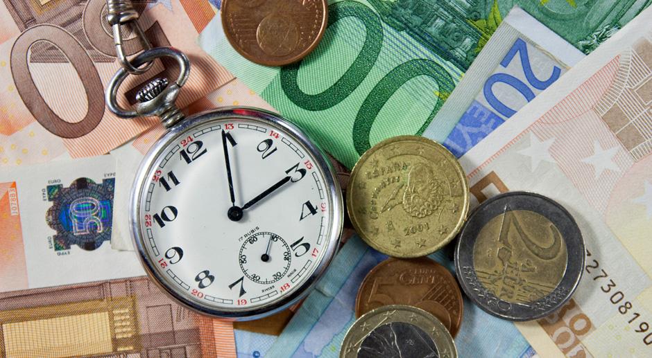 zaman-para