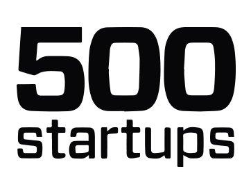 500 Statups Turkiye