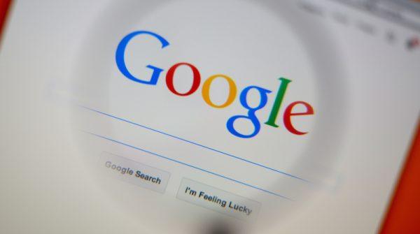 Google Gizlilik panelini yeniden tasarladı