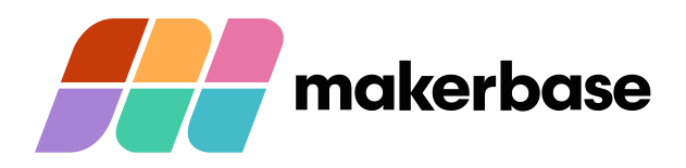 Makerbase girisimler