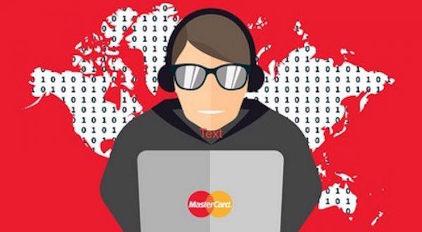 MasterCard'ın 100 bin dolar ödüllü Masters of Code hackathonu 3-4 Ekim'de