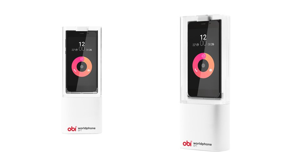 OBIworldphone3