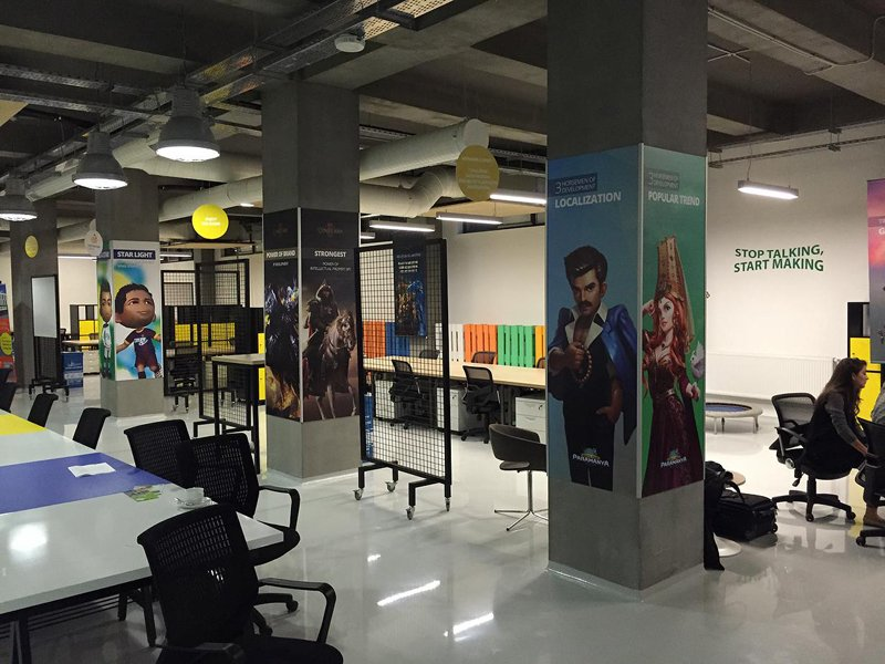 gamebootcamp-istanbul-startuphubs