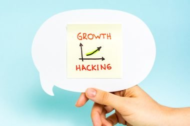 growth-hacking-gorsel