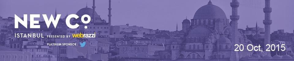 newco-istanbul