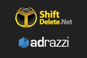 sdn-adrazzi-logo