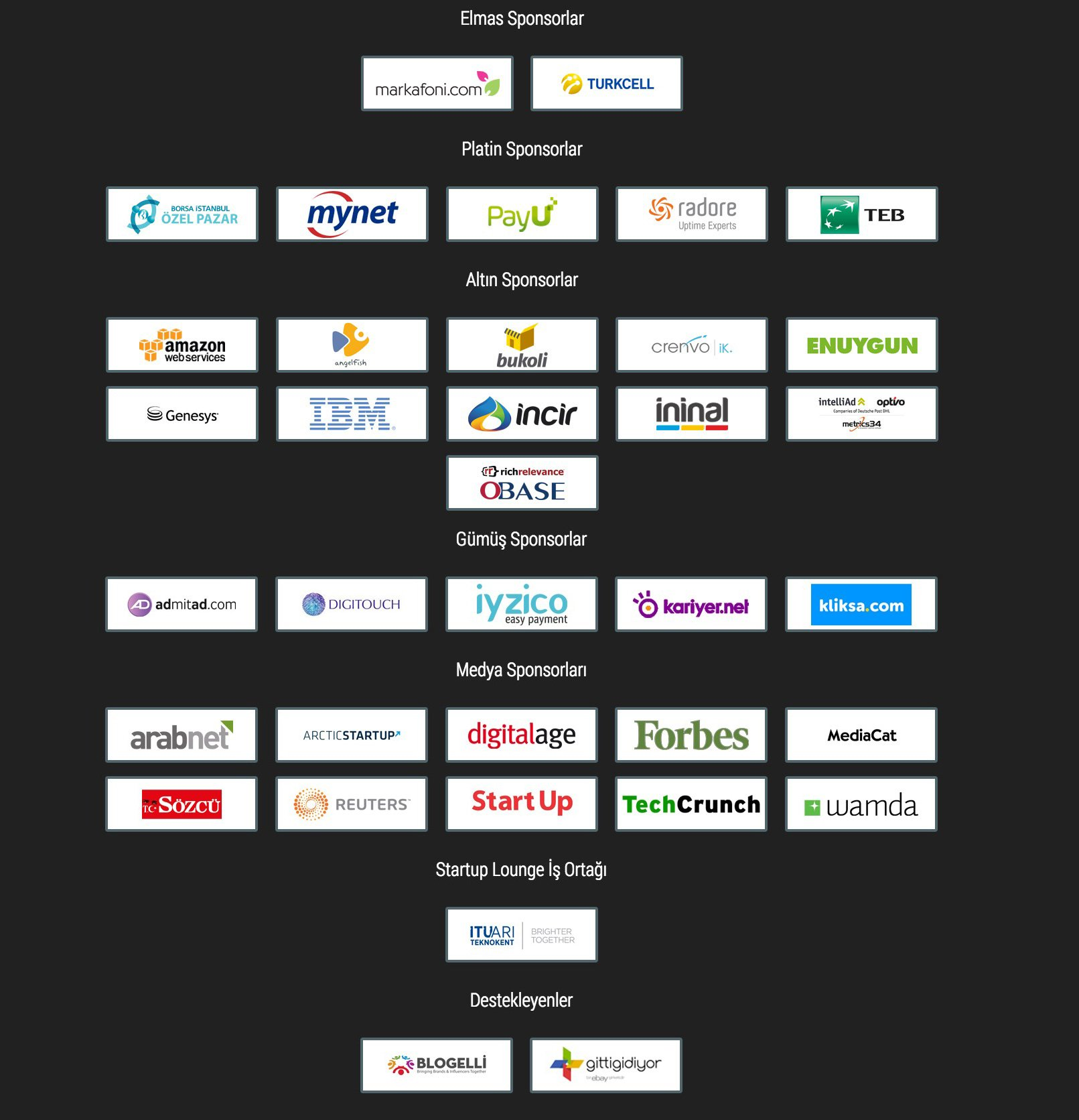 summit-sponsorlari
