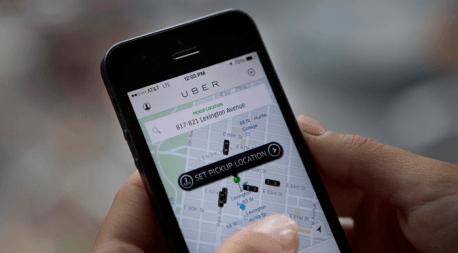 uber-degerleme-51