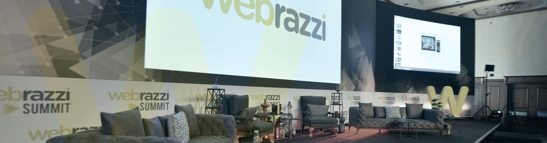 webrazzi-arena-2015-gorsel