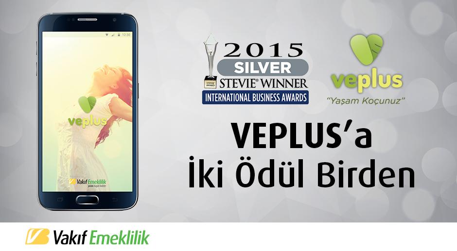 webrazzi-veplus