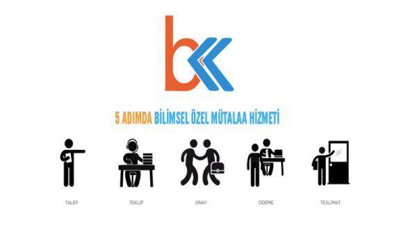 Bilirkisi.net: Aradığınız bilirkişiyi bulmanıza yardımcı olan danışmanlık girişimi