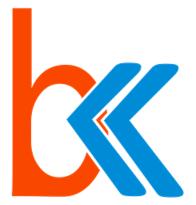 Bilirkisi.net Bilirkisi Danismanlik Hizmeti