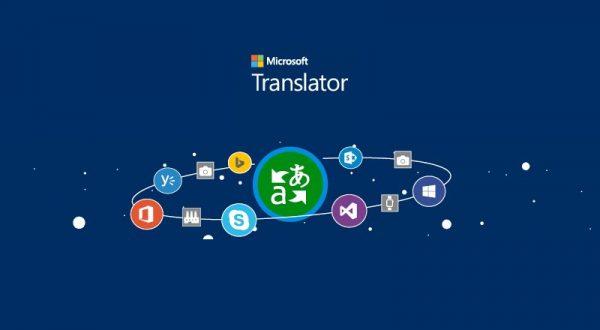 Microsoft'un gerçek zamanlı PowerPoint tercüme eklentisi tüm kullanıcılara açıldı