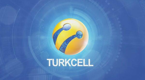 Turkcell, yemek kartı şirketi kuruyor