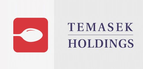 Zomato Temasek Holdings