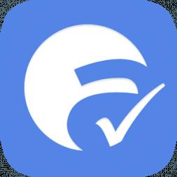 akakce-logo