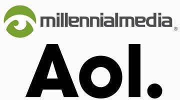 aol-Millennial-Media