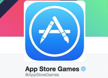 apple-app-store-twitter
