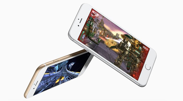 apple-iphone-6s-iphone-6s-plus