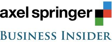 axel-springer-business-insider