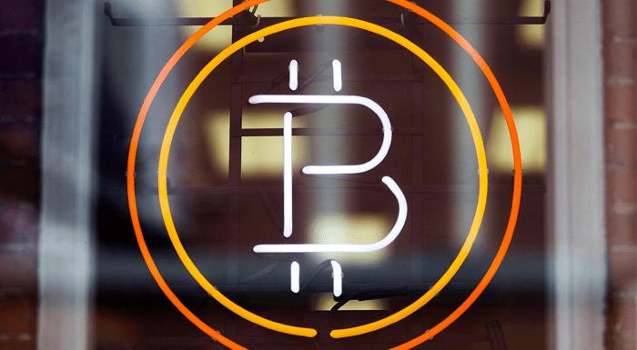 dev banka bitcoin icin bir araya geldi