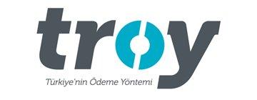 bkm-troy-odeme-sistemi
