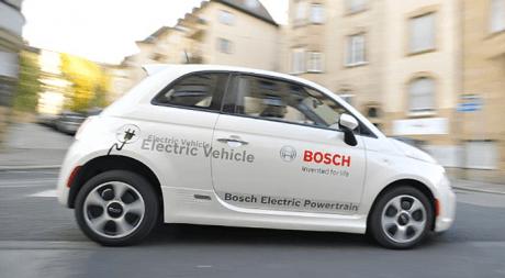 bosch-elektrikli-araba