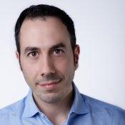 Carlos Conde - Amazon Web Services