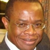 David Ogidi - RichRelevance