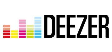 deezer-borsa