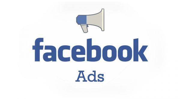 Facebook, yanlışlıkla tıklanan reklamlardan ücret almayı kesiyor