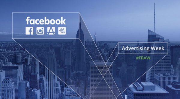 2,5 milyon reklam verene ulaşan Facebook, yeni teklifiyle TV reklamlarını hedefliyor