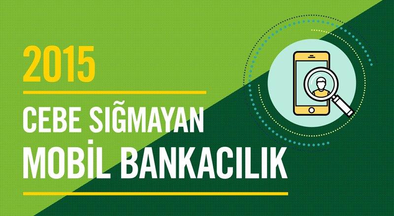 garanti-mobil-bankacilik-thumb