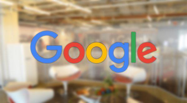 Google'ın arama motoru pazar payı Türkiye'de ilk kez yüzde 90'ın altına indi