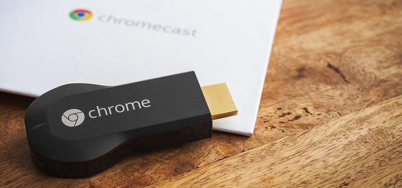 google-chrome-chromecast
