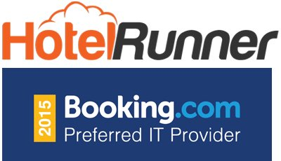 hotelrunner-booking.com