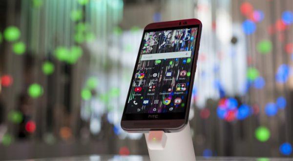 HTC büyük bir işten çıkarma operasyonuna hazırlanıyor