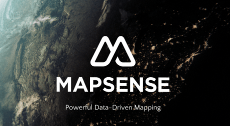 mapsense-featured