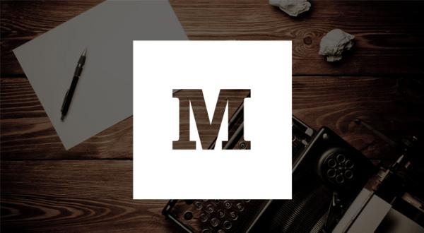 Medium 50 milyon dolarlık yeni yatırım turunu duyurdu