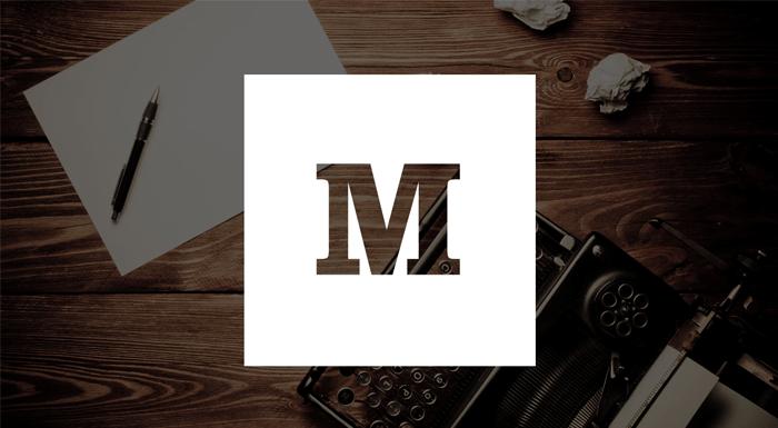 medium-seri-b