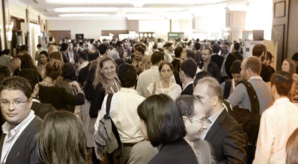 Startup Lounge girişimleri Webrazzi Arena katılımcısı olmak için oylarınızı bekliyor [Webrazzi Summit 2015]